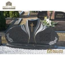 Европейский памятник №45 — ritualum.ru