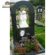 Детский памятник  44 — ritualum.ru