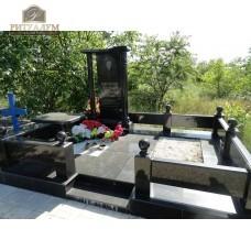 Мемориальный комплекс 043 — ritualum.ru